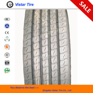 295/80r22.5 Radial Truck Tire and Radial Bus Tire pictures & photos
