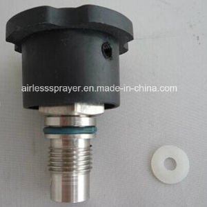 Aftermarket Direct Sell Prime/Spray Valve Assembly with Wholesale Price pictures & photos