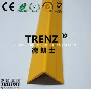 Plastic Corner Bead (TRENZ C40)
