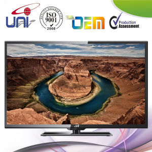 Uni 3D High Image Quality 32-Inch D-LED TV pictures & photos