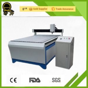 Advanced Woodworking CNC Router with CE (QL-1325) pictures & photos