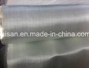 E-Glass Woven Roving for Hand Lay-up/Filament Winding/Molding/Continuous Laminating pictures & photos