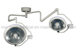 Operating Lamp (Xyx-F700/500 (AC2000 arm) pictures & photos
