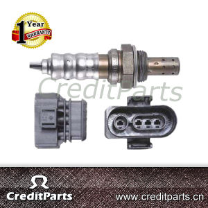 Oxygen Sensor for VW and Simens (COS-6265) pictures & photos