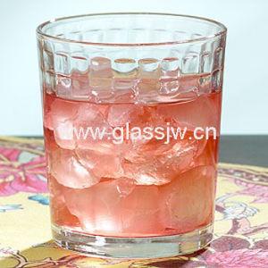 Glasses/ Tumbler & Water Cup