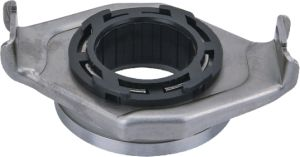 Gcr15 Material Auto Bearing (SKF VKC2548)