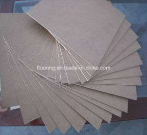 Strong Screw Holding Raw MDF (5mm)