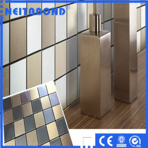 15years Warranty PE Coating Decorative Panel ACP pictures & photos