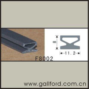 Door Seal for Fire Steel Door F8002 pictures & photos