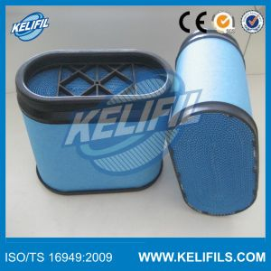 Air Filter for Eurocargo (P788895)