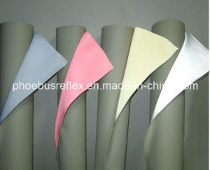 Colored Reflective Fabrics En471 Standard pictures & photos