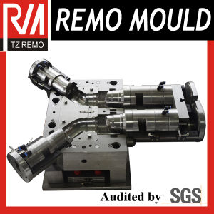 PVC Fitting Mould pictures & photos