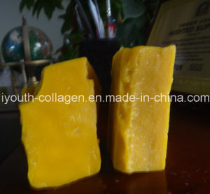 Top Beeswax, EU Quality, 100% Natural Yellow Beeswax (Best) pictures & photos