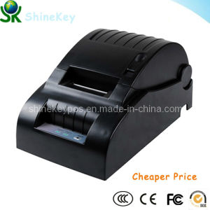 90mm/Sec Thermal Receipt POS Printer (SK (X) 58III) pictures & photos