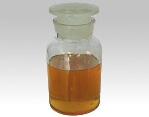 Guaiacol CAS: 90-05-1