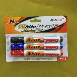 4PCS Whiteboard Marker Pen, Dry Eraser Marker Pen Set pictures & photos
