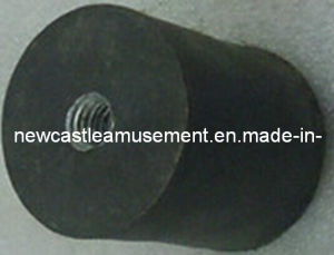 Bowling Products 070-006-354 Shock Mount Bin Assy Amf Bowling Parts pictures & photos