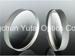 Cheap Price Customized Optical Arylic Biconvex Lens pictures & photos