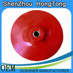 Auto Polishing Wheel Shell / Rag Wheel pictures & photos
