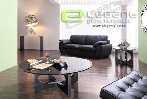 Coffee Table -CA217 pictures & photos