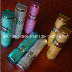 Best Quality Colour Pepper Spray for Lady Self Defense pictures & photos