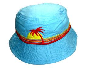 Fisherman Hat (YRW-YF020)