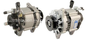 Auto Alternator (22242 12V 50A for Isuzu Trooper Opel Campo, Vauxhall Brava) pictures & photos