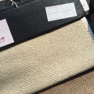 Furniture Fabric Woven Fabic (JX025) pictures & photos