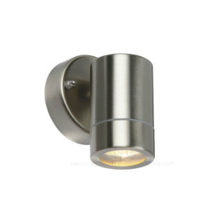 Factory Sale Stainless Steel Wall Light Outdoor pictures & photos