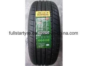 Aeolus Brand PCR Tyre 205/55r16 Aeolus TBR Tyre, OTR Tyre, PCR Tyre