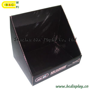 Counter Box, Table Box, PDQ Display Box, Qp, Packaging Boxes (B&C-D034) pictures & photos