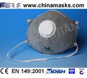 CE Industrial Dust Mask Face Masks pictures & photos