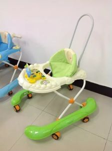 Factory New Designed Inflatable Baby Walker pictures & photos
