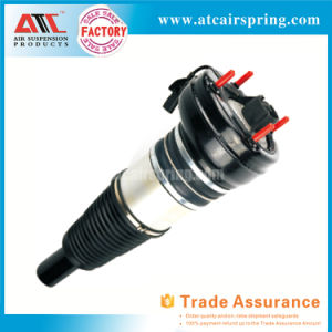 for Audi A6 C7 4G Rear Air Spring 4G0616001t 4G0616001r pictures & photos