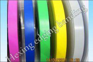 Flexible PVC Sheet Plastic for Kitchen Cabinet Protector