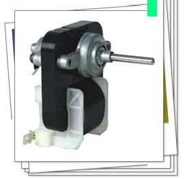 Km-334 AC Evaporator Fan Motor pictures & photos