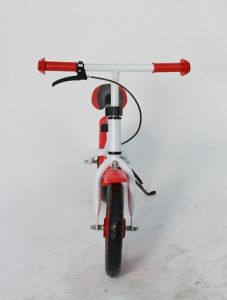 Balance Bike (SC213) pictures & photos