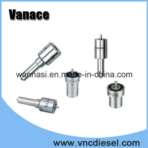 Dlla 140p629 Bosch Fuel Injection Nozzle pictures & photos