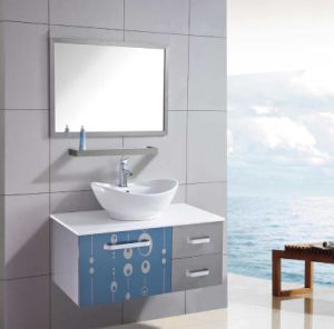 Bathroom Cabinet (YL-G8010)