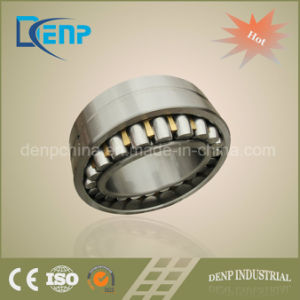 High Quality Double Row Spherical Roller Bearing for Sale pictures & photos