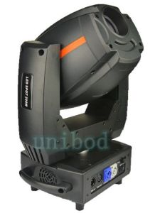 300W Moving Head LED Spot Light for Disco pictures & photos