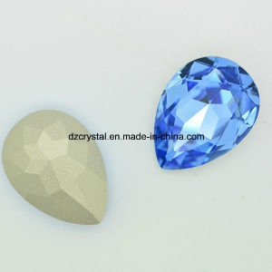 Factroy Price Decorative Artificial Crystal Beads for Jewelry Making From China Supplier pictures & photos