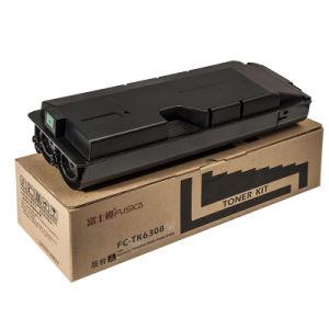Copier Toner Cartridge TK-6308 for use in Kyocera TASKalfa 3500I/4500I/5500I