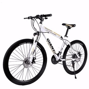 High Quality Cheap Adult Carbon MTB (ly-a-39) pictures & photos
