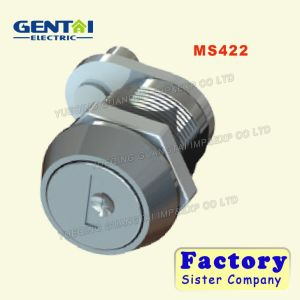 High Quality Mini Zinc Die Compression Cam Lock/Latch/ Ms422 pictures & photos