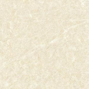 Wear-Resistant Turkey Michelia Alba Inkjet Polished Porcelain Tile pictures & photos