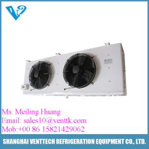 Top Quality and Efficiency Air Cooler pictures & photos