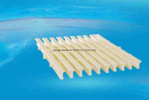 New Product Factory Promotion Price Swimming Pool Overflow Grating Tile pictures & photos