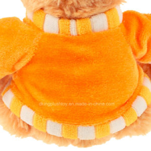 Hot Sale Plush Stuffed Custom Teddy Bears Supplier pictures & photos