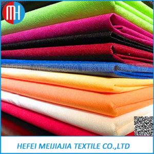 Home Textile PP Non Woven Fabric Good Quality Low Price pictures & photos